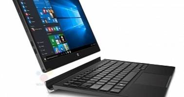 more dell xps 12 pics and specs emerge online