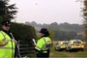 Fatal Chigwell plane crash victims were 'highly experienced and...