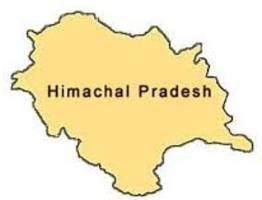 8 dead bodies retrieved from Larji dam in Himachal's Kullu district