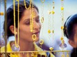 MY BIZ: Read this before selling your gold jewellery