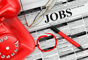 15 Job Openings in Fairfax City: IBM, Barnes& Noble, FedEx and More