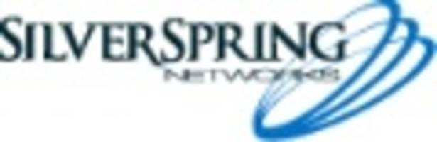 Acuity Brands and Silver Spring Networks Collaborate to Develop Intelligent Lighting Platform for Utilities and Smart Cities