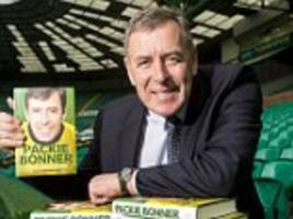 Scotland and the Republic of Ireland can both qualify for Euro 2016, says Pat Bonner