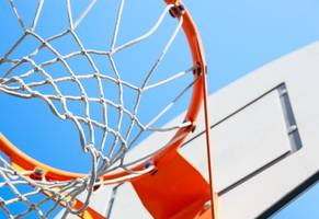 Stamford Peace Basketball Sign Ups are Open