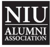 northern illinois university alumni association and first bankcard launch new visa credit card with complete rewards
