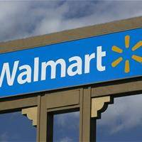 Cops Called After Mom Tries to Shame Son at Walmart