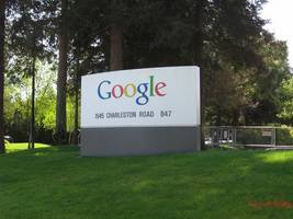 Google just valued a would-be Bloomberg killer at $650 million