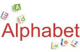 Google parent Alphabet codifies doing the right thing