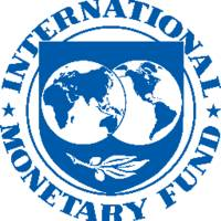 India's economic growth to be at 7.5% next year as compared to China's 6.3%: IMF