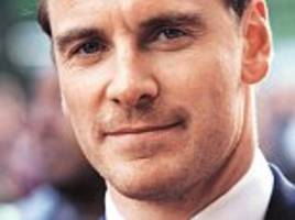 blogs of the day: fassbender takes a dig at kutcher's steve jobs