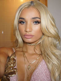 Who is Pia Mia? 7 things you need to know about Kylie Jenner's best friend
