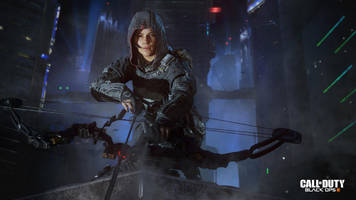 Call of Duty: Black Ops 3 Xbox One Digital Copies Removed Temporarily
