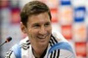 Lionel Messi to face court in tax fraud case