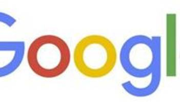 Google Just Bought the Alphabet