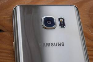Samsung Galaxy A9 rumors: Recent benchmark reveals possible specs