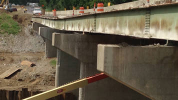 INDOT takes to social media to defend road record