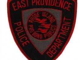 Police Tell EP Parents Social Media Threat is Unfounded