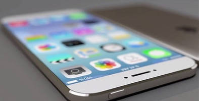 New iPhones to sell in Rs 62,000 to 92,000 range from October 16 in India