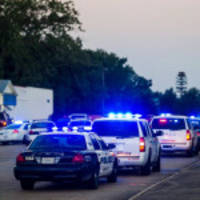 1 Dead in Shooting at Texas Southern University, Campus on Lockdown