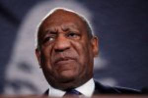 Baylor U. rescinds Cosby's honorary degree