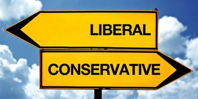 Top 10 Most Liberal and Conservative Illinois Colleges