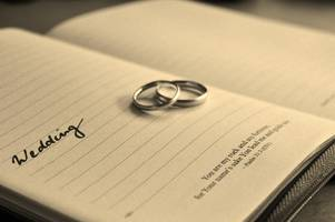 Prenuptial and Reconciliation Agreements in New Jersey