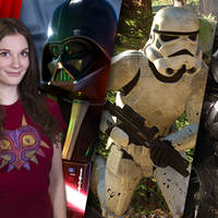 """GS News - Star Wars Battlefront DLC Revealed; DICE Says """"Frame Rate Is King"""""""