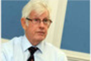 Conservative councillors in Essex reject proposed pay increases