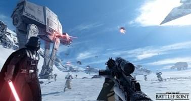 Star Wars: Battlefront Season Pass Is $50 / €50, Three New Modes Revealed