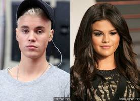 Justin Bieber Helped Selena Gomez During Her Lupus Struggle