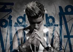 Justin Bieber's Album Banned in the Middle East due to Singer's Cross Tattoo