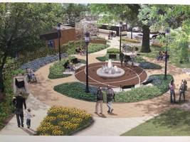 medford to unveil krystle campbell peace garden