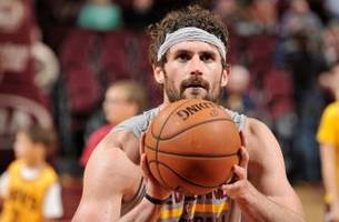 david blatt talks about the long-awaited return of kevin love