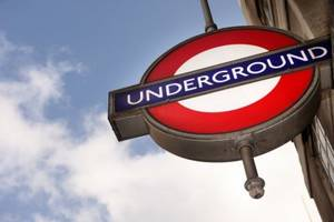 tfl to create 10,000 new homes