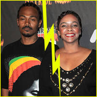 Saved By The Bell Star Lark Voorhies Files For