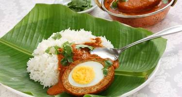 South indian diet plan to reduce belly fat