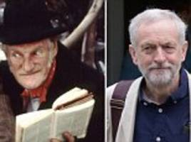 144-Does-Jeremy-Corbyn-have-touch-of-old