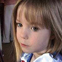 only 4 officers still hunting for madeleine mccann