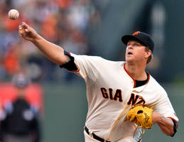 giants pitcher matt cain, former warrior in latest list of excess water users