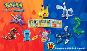 check out these pokemon toys coming to mcdonald's happy meals in november