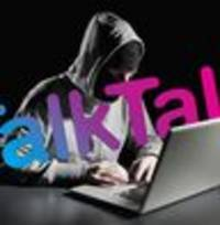second teenage boy arrested over talk talk cyber attack and alleged data theft