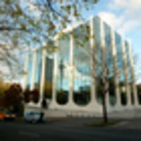Building Owner Fails In Costs Bid Against Nz Mint One
