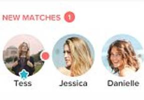 Best Lines For Internet Dating