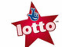 Results tonight s winning lotto numbers for one news page