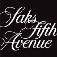 saks fifth avenue unveils plans for its first two stores in toronto