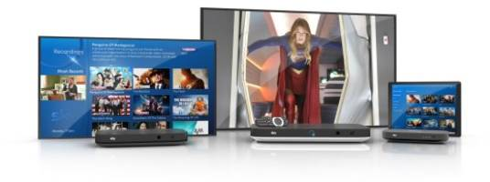 sky launches new sky q tv service – and finally lets you watch your recordings anywhere