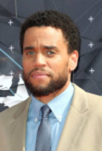 michael ealy signs with uta