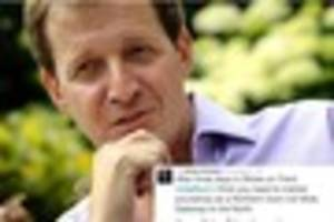 alastair campbell: 'stoke-on-trent should market itself as a...