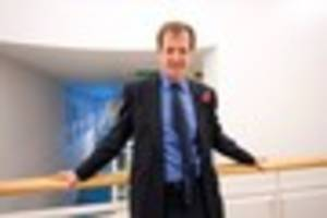 big issue: alastair campbell asks is stoke-on-trent in the...