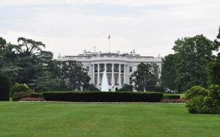 ISIS Threatens White House In Newly Released Video